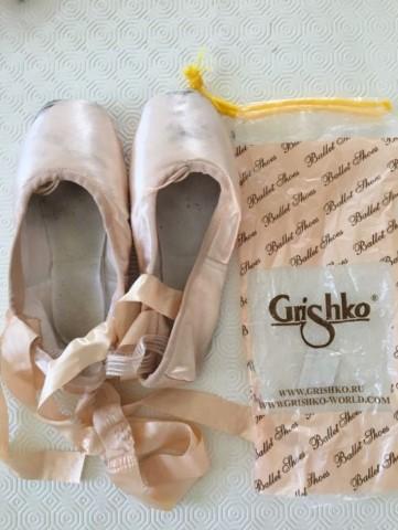 Sapatilha ballet 【 OFERTAS Março 】 | Clasf