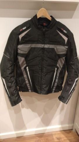 casaco dainese de cordura à venda Peças e acessórios de