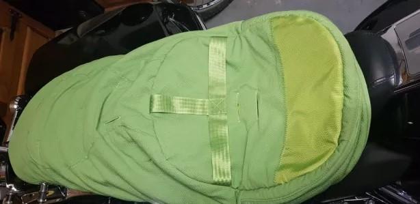 Chuteira Nike Mercurial Superfly 6 Varias Cores Na Caixa+bag