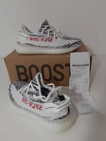 Buy Adidas Superstar Footlocker,Originals Sneakers Menina