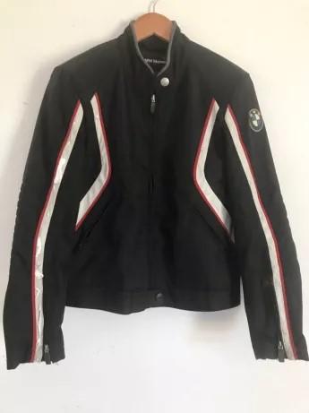 casaco Club2 BMW Motorrad à venda Peças e acessórios de