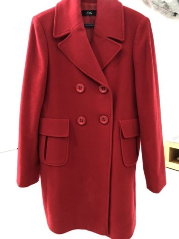 Casaco Adidas Missy Elliot *NOVO* tamanho 38 (M) Albufeira E