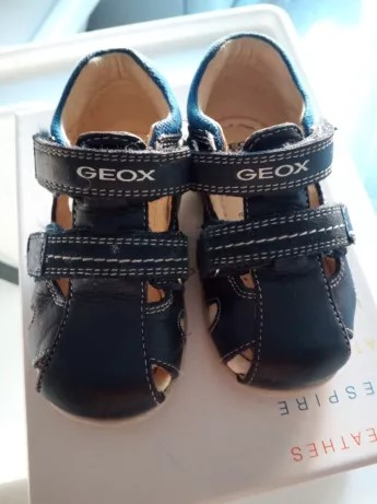 sandálias criançabebe chicco tamanho 20 à venda