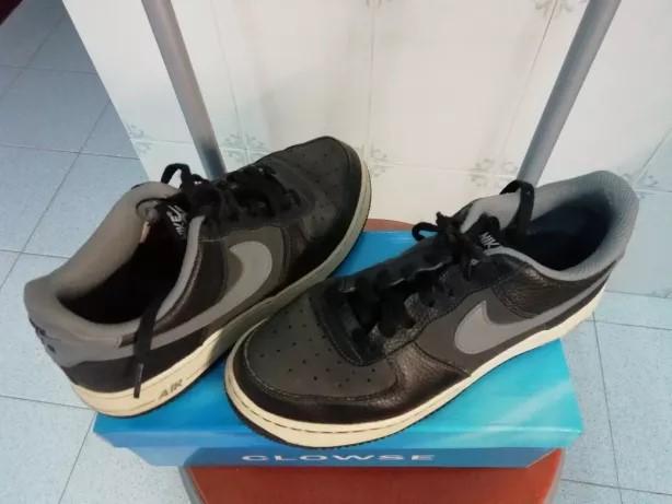 Sapatilhas Nike à venda Artigos desporto, Braga