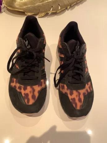 Tênis Nike Bolha Barato Roupas e calçados Brás, São