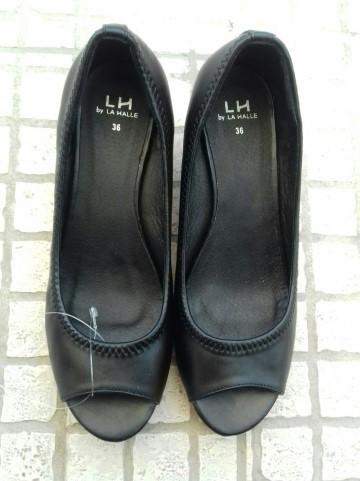 Sapato Social Masculino 4207 Preto Os Sapatos Masculinos