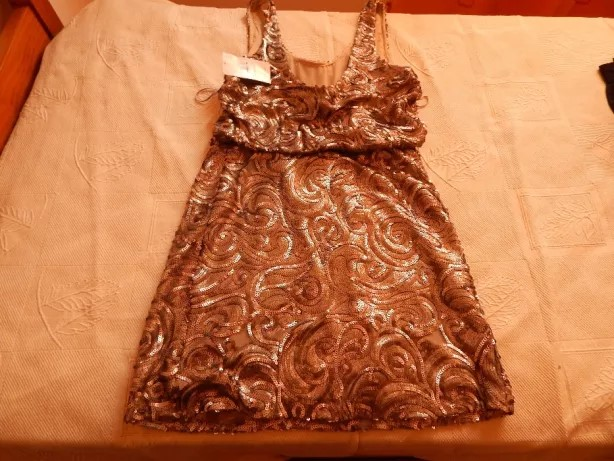 Vestido longo 8864 6855 | Ana Sousa
