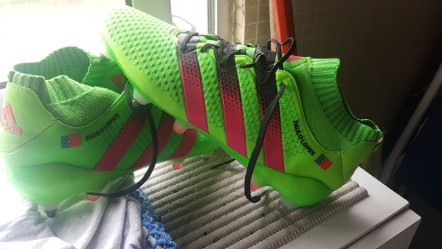 Sapatilhas Nike Mercurial Superfly VII Club Turf Criança
