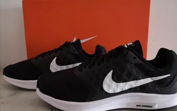 Tênis Nike Estilo: Corrida Tamanho 41