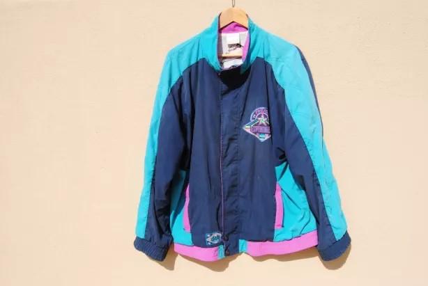 Nike casaco de penas ML à venda Vestuário, Aveiro