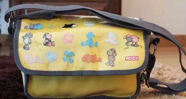 Duas mochilas usadas 【 OFERTAS Fevereiro 】 | Clasf