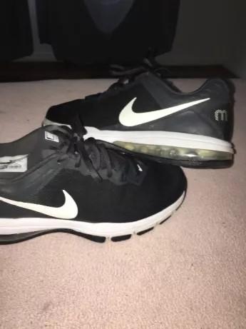 Nike Air Max Court Ballistec 3.3 | Nike, Running shoes nike