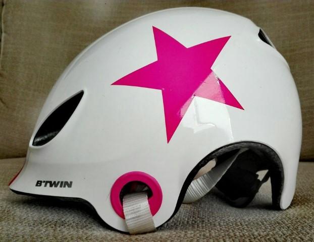 capacete de bicicletaskate masculino